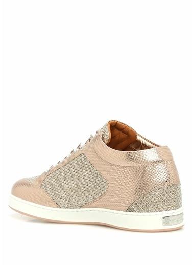 Spor Ayakkabı-Jimmy Choo